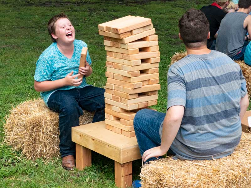 otr-jenga-laugh-1