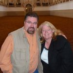 Clay & Phyllis Scott