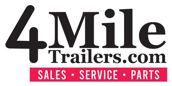4 Mile Trailer