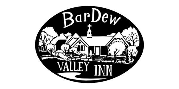 Bar Dew Valley Inn