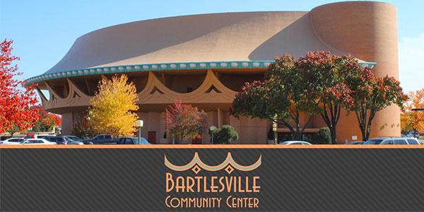 Bv Community Center