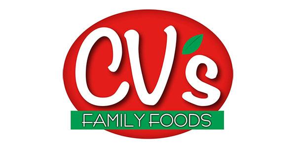 Cv Family Foods