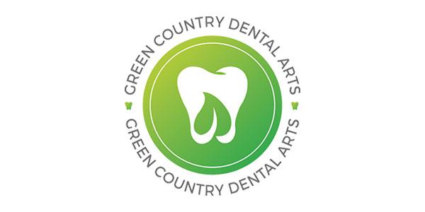 Green County Dental