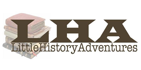 Little History Adventures