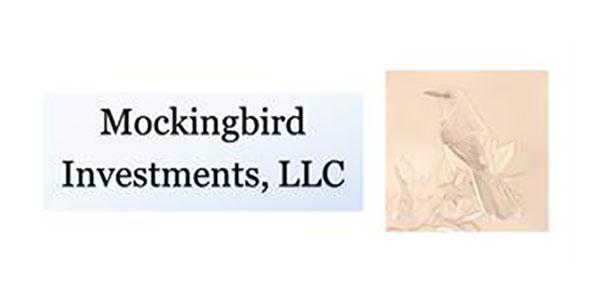 Mockingbird Investments