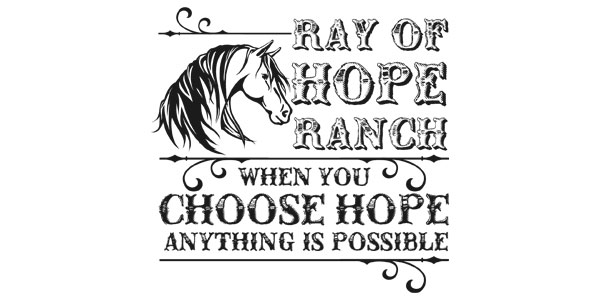 Ray Of Hope Ranch2