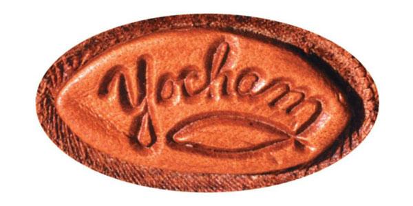 Yochum