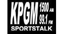 Logo Kpgm