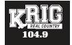 Logo Krig