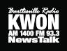 Logo Kwon New
