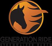 GenRide-Logo-200x183