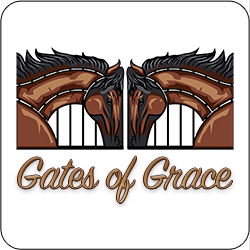Gates Logo Icon 250