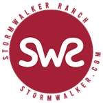 Swr 2020 Red Circle Logo 200