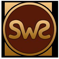 swr-gold-logo-200