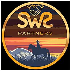 swr-sunset-circle-logo-250